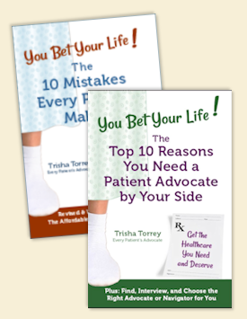 Link to the You Bet Your Life books.